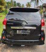 Dijual Toyota Avanza Veloz 1.5 manual tahun 2013 (20190107_141646.jpg)