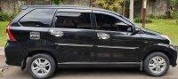 Dijual Toyota Avanza Veloz 1.5 manual tahun 2013 (20190109_094737.jpg)