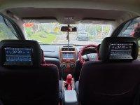 Dijual Toyota Avanza Veloz 1.5 manual tahun 2013 (20190106_094840.jpg)