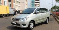mobil TOYOTA INNOVA 2.0 G (cars_1547103472-627948-image-4.jpeg)