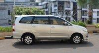 mobil TOYOTA INNOVA 2.0 G (cars_1547103472-627948-image-3.jpeg)