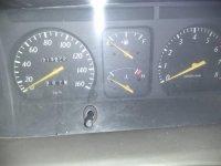 Dijual mobil murah toyota kijang LGX Efi 1.8 th 2003 manual (IMG-20190110-WA0002.jpg)