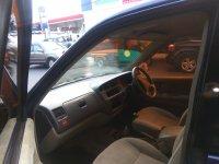 Dijual mobil murah toyota kijang LGX Efi 1.8 th 2003 manual (IMG-20190110-WA0003.jpg)