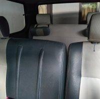 Toyota: Kijang LGX 2002 siap pakai (IMG_20190111_062653.jpg)