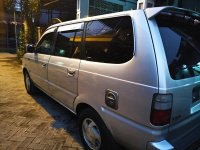 Toyota: Kijang LGX 2002 siap pakai (IMG_20190111_060204.jpg)