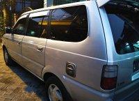 Toyota: Kijang LGX 2002 siap pakai (IMG_20190111_062041.jpg)