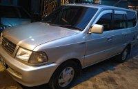 Toyota: Kijang LGX 2002 siap pakai (IMG_20190111_061916.jpg)