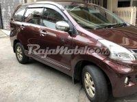 Toyota: JUAL CEPAT Avanza G 1.3 Mt Luxury 2012 (2018-11-09-img-1626_1541745662671.jpg)
