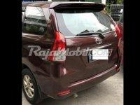 Toyota: JUAL CEPAT Avanza G 1.3 Mt Luxury 2012 (2018-11-09-img-1628_1541745655576.jpg)