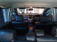 Jual Toyota Avanza G MT 1.5
