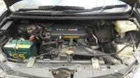 Toyota: Jual Avanza G1.3 MATIC 2011 (IMG-20190110-WA0004.jpg)