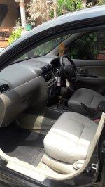 Toyota: Jual Avanza G1.3 MATIC 2011 (IMG-20190110-WA0006.jpg)
