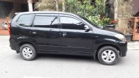 Toyota: Jual Avanza G1.3 MATIC 2011 (IMG-20190101-WA0001.jpg)