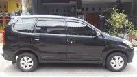 Toyota: Jual Avanza G1.3 MATIC 2011 (IMG-20190110-WA0027.jpg)