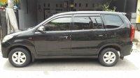 Toyota: Jual Avanza G1.3 MATIC 2011 (IMG-20190110-WA0029.jpg)