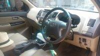 Toyota Fortuner TRD Sportivo 2.5 G  Tahun 2013 (IMG-20171122-WA0029.jpg)