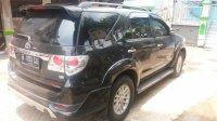 Toyota Fortuner TRD Sportivo 2.5 G  Tahun 2013 (IMG-20171122-WA0030.jpg)