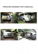 Rush: Toyota Rust S Automatic 2012 (RUST-jpg.jpg)