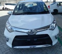 Avanza: Toyota Calya G Manual 2016 Bogor (13722148_120742191694683_2106805547_n.jpg)
