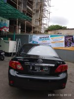 Toyota New Altis V 2.0cc Matic Tahun 2010 warna hitam metalik (ats.4.jpeg)