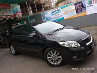 Toyota New Altis V 2.0cc Matic Tahun 2010 warna hitam metalik (ats.6.jpeg)