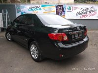 Toyota New Altis V 2.0cc Matic Tahun 2010 warna hitam metalik (ats.8.jpeg)
