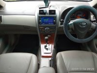 Toyota New Altis V 2.0cc Matic Tahun 2010 warna hitam metalik (ats.5.jpeg)