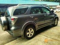 Toyota Rush type G tahun 2014 automatic malang murah mulus pajak baru (toyota-rush-type-g-1-mobil-toyota-9805113.jpg)