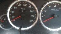 Toyota avanza type E 2011 (IMG-20190117-WA0010.jpg)