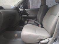 Toyota avanza type E 2011 (IMG-20190117-WA0006.jpg)