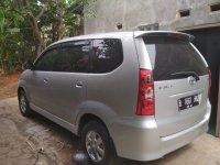 Toyota avanza type E 2011 (IMG-20190117-WA0005.jpg)