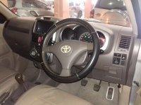 Toyota Rush S Manual Tahun 2008 (in depan.jpg)