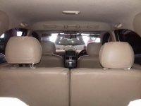 Toyota Rush S Manual Tahun 2008 (in dalam.jpg)