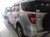 Toyota Rush S Manual Tahun 2008 (belakang.jpg)