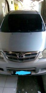Toyota: Mobil Bekas/Second Avanza 2010 type G 1.3 (Screenshot_2019-01-17-08-08-08-855_com.whatsapp.png)