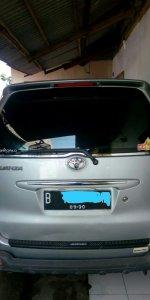 Toyota: Mobil Bekas/Second Avanza 2010 type G 1.3 (Screenshot_2019-01-17-08-08-04-327_com.whatsapp.png)