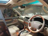 Toyota: Land Cruiser Cygnus Tahun 2006 (IMG_20180714_092933.jpg)