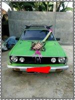 Jual Toyota: Corolla ke-30 tahun 1975 MURAH