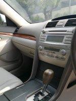 Toyota: New Camry 2.4 G AT 07/08 bulan Desember (IMG-20180912-WA0026.jpg)