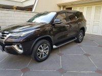 Toyota: Fortuner VRZ 2.4  A/T Tahun 2016  Istimewa (IMG-20181123-WA0005[1].jpg)