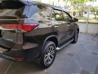 Toyota: Fortuner VRZ 2.4  A/T Tahun 2016  Istimewa (IMG-20181123-WA0003[2].jpg)
