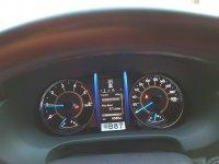 Toyota: Fortuner VRZ 2.4  A/T Tahun 2016  Istimewa (IMG-20181123-WA0001[1].jpg)