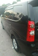 Toyota Avanza G 2007 Manual Hitam (S60in1.jpg)