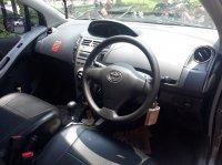Jual Toyota Yaris J A/T 2013