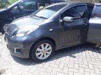 Toyota Yaris J A/T 2013 (BA18273B-7C17-45B6-9328-EC428968274F.jpeg)