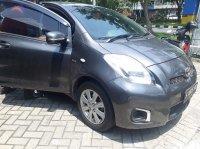 Toyota Yaris J A/T 2013 (ECB8ABE0-2F24-44E4-B9F5-719D8BEC95F8.jpeg)