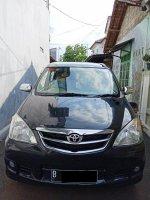 Toyota Avanza G 2010 AT (DP 10) (IMG-20190117-WA0070a.jpg)