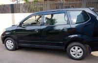 Toyota Avanza G 2010 AT (DP 10) (IMG-20190117-WA0067.jpg)