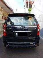Toyota Avanza G 2010 AT (DP 10) (IMG-20190117-WA0068.jpg)