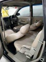 Toyota Avanza G 2010 AT (DP 10) (IMG-20190122-WA0043.jpg)